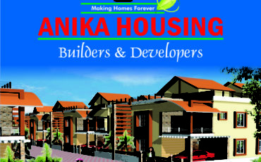 best housing society in dhanbad